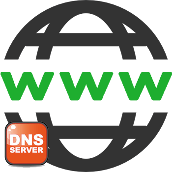 Unable-to-Assign-Domain-via-Domain-Manager-2