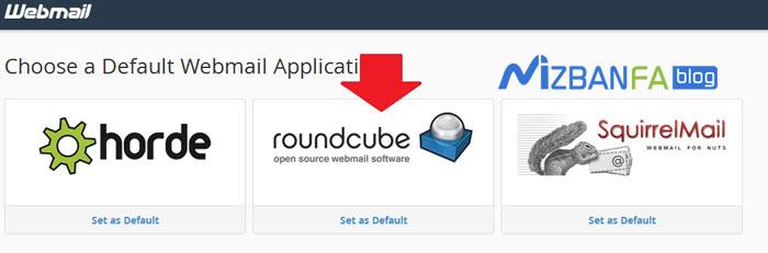 roundcube-webmail-1